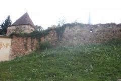Ringmauer