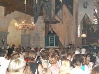 Foto Kirche im Innern-min